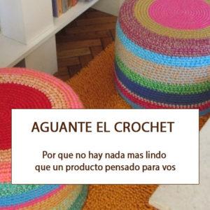 imagenpromocional3 300x300 - Diseños personalizados. Queres tu alfombra a medida?