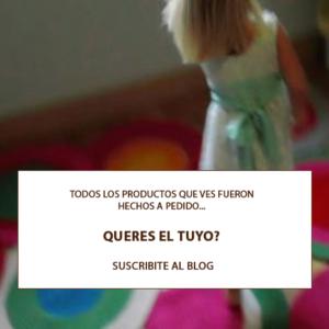 promo 300x300 - Camas infantiles para refugiarse