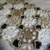 IMG 0002 2 100x100 - Pie de cama octogonos