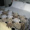 IMG 0013 100x100 - Pie de cama octogonos