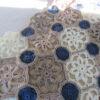 IMG 3315 100x100 - Pie de cama octogonos