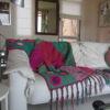 IMG 3695 100x100 - Pie de cama con flecos