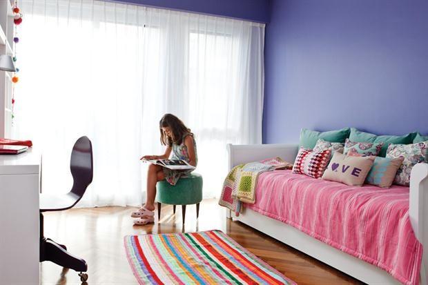 alfombra rayas crochet - Diseños personalizados. Queres tu alfombra a medida?