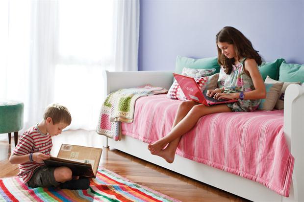 deco alfombra rayas crochet - Diseños personalizados. Queres tu alfombra a medida?