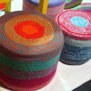 puff crochet 300x300 - Puff grande
