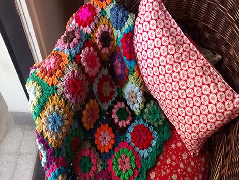 IMG 20150205 145055675 - Consejos indispensables para decorar con mantas las habitaciones de los más pequeños