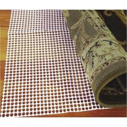 antideslizante para alfombra - Mallas antideslizante para bajo alfombra