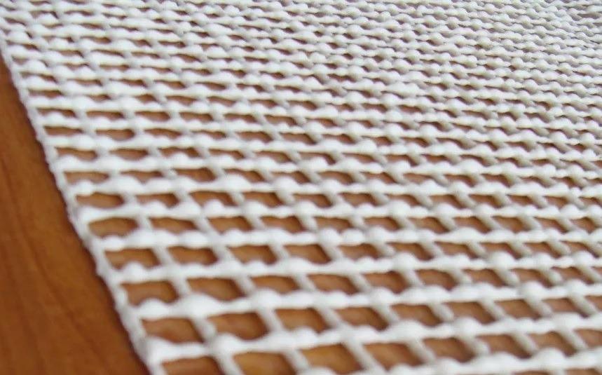 bajo alfombra antideslizante - Mallas antideslizante para bajo alfombra