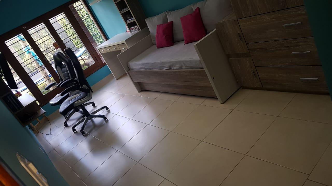 dormitorio infantil playroom - Tu alfombra en pocos pasos