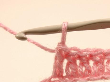 04534E18 4B40 40D0 B74A A88D88880559 - Cómo elegir la aguja correcta de crochet? #diy