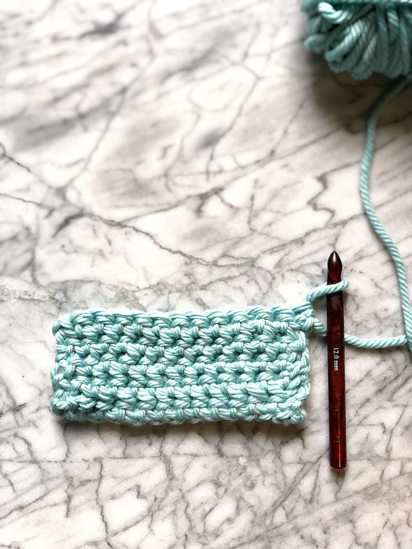 9AD593A4 1CCE 43A0 A2F6 45902BB1872D - Cómo elegir la aguja correcta de crochet? #diy