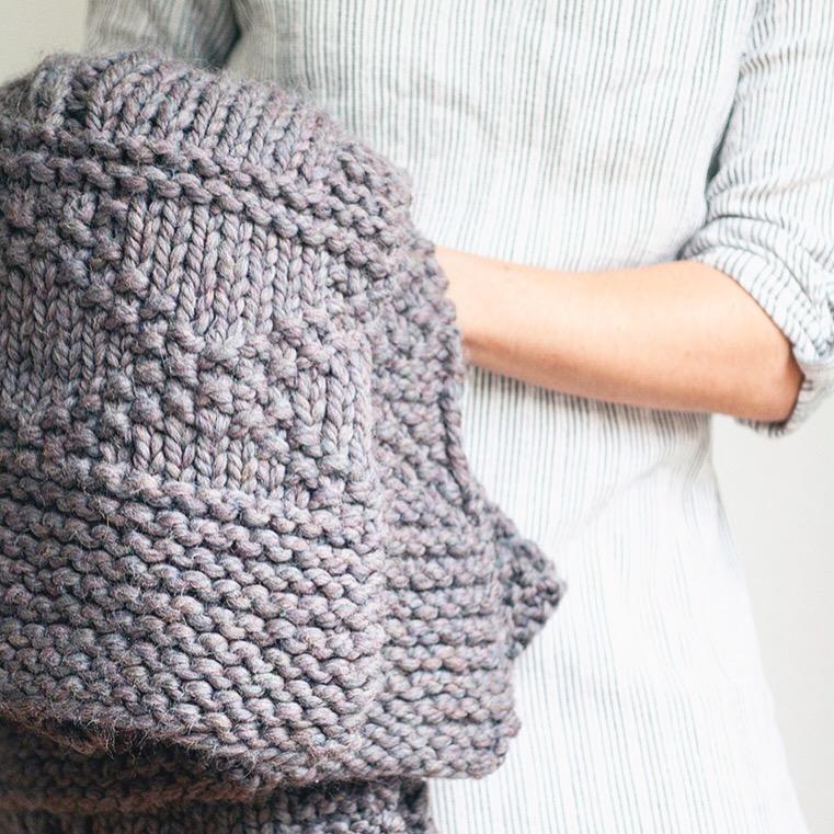 D064BB56 FC5A 47FB 8F11 65F08F4E06F8 - Que lana debo usar para tejer en Crochet?